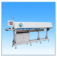 Tinplate Can Milk Powder Can Aerosol Can Paint Can Food Tin Can Making Machine Drying Oven China Manufacture