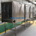 Food Processing Seamers