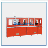 Intelligent Combination Machine For Irregular Cans China Manufacturer