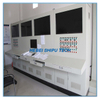 Dry Solvent Recovery Equipment Plant China Manufacturer