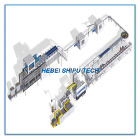 Tinplate Can Milk Powder Can Aerosol Can Paint Can Food Tin Can Making Machine China Factory